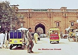 Pakistan2651.jpg