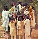 Pakistan2282.jpg