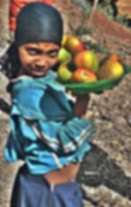 Ethiopien3093.JPG