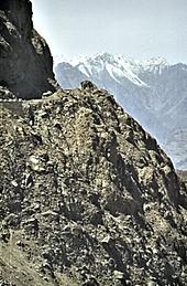 Pakistan3433.tif