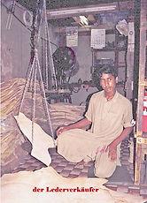 Pakistan2731.jpg