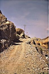 Pakistan3461.tif