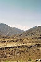 Pakistan3601.tif