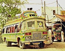 Pakistan2311.jpg