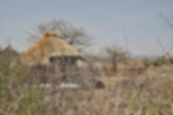 Ethiopien1291.JPG