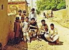 Pakistan1581.jpg
