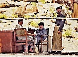 Pakistan3984.jpg