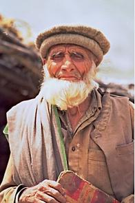 Pakistan3731.tif