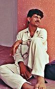 Pakistan2392.jpg