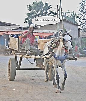 Ethiopien1061.JPG