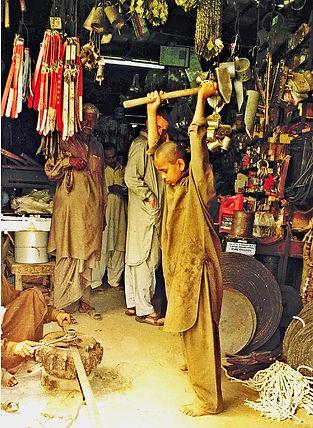Pakistan2771.jpg