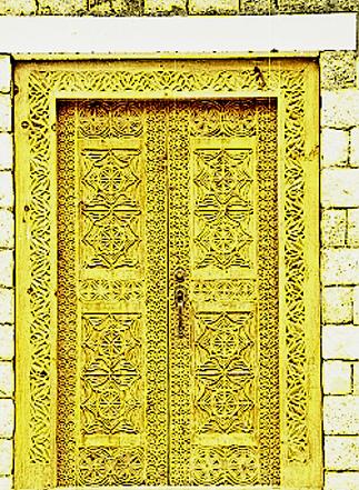 Pakistan4551.tif