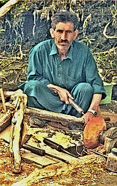 Pakistan4292.jpg