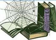 Spinnweben 2.jpg