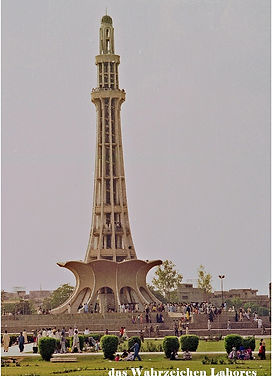 Pakistan2421.jpg