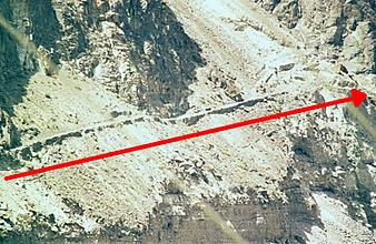 Pakistan4025.tif