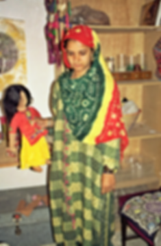 Pakistan1461.tif