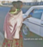 Ethiopien1402.JPG