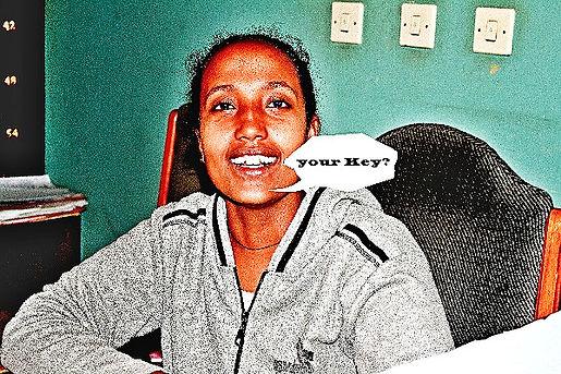 Ethiopien71_edited.jpg