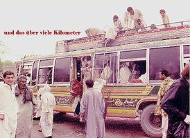 Pakistan2291.jpg