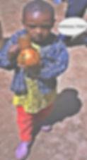 Ethiopien3097.JPG