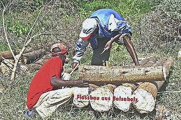 Ethiopien3691.JPG