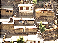 Pakistan3301.tif