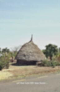 Ethiopien1251.JPG