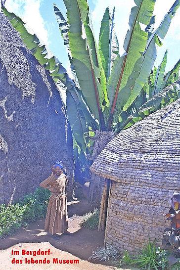 Ethiopien2811.JPG