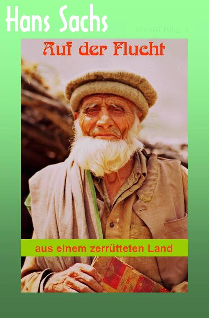 Titelbild Der Afghane 2.jpg