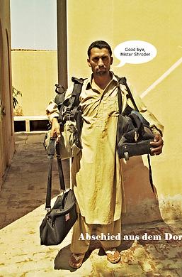 Pakistan2031.tif