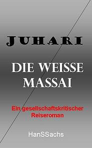 Die_weiße_Massai_neu.jpg