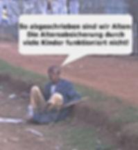 Ethiopien3972.JPG