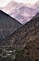 Pakistan4081.tif
