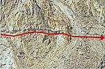 Pakistan4034.tif