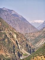 Pakistan3331.tif