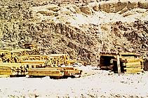Pakistan3911.tif