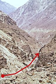 Pakistan4071.tif