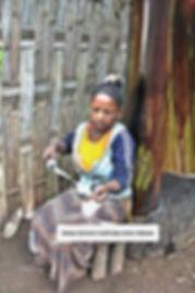 Ethiopien2981.JPG