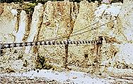 Pakistan3881.tif