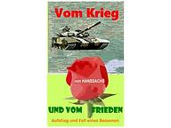 Vom Krieg und vom Frieden.png