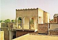 Pakistan1251.jpg