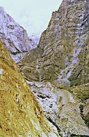 Pakistan4111.tif