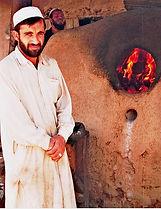 Pakistan2962.jpg