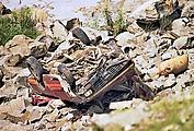 Pakistan3811.tif