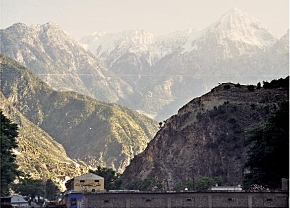 Pakistan3101.tif