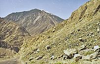 Pakistan3571.tif