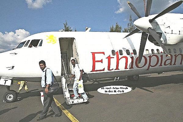 Ethiopien33.JPG