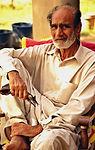 Pakistan1812.jpg