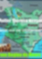 Map Kenia1.jpg
